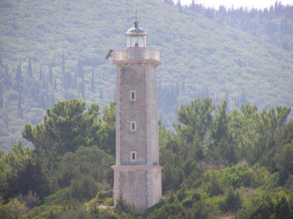 fiskardo_lighthouse